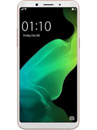 Oppo F5 Oppo F5 Youth Price In India Specifications Comparison