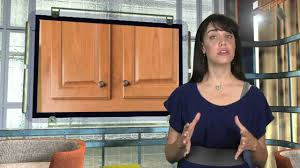how to reface your kitchen cabinets how to reface your kitchen cabinet doors youtube