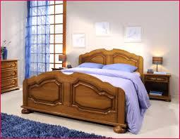 chambre à coucher chêtre lit rustique 358876 davaus chambre a coucher rustique en chene