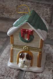 Mr Christmas Ornament - 45 best oh mr christmas images on pinterest mr christmas music