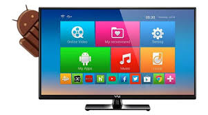 tv android how to install android apps on android tv