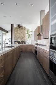 flat white wood kitchen cabinets 75 beautiful flat panel kitchen cabinet pictures ideas houzz
