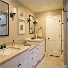 white bathroom cabinet ideas bathroom cabinets colors attractive designs doc seek