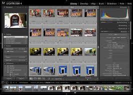 Home Designer Pro Catalogs The Lightroom Catalog Digital Photography Review
