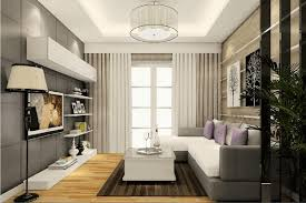 wall painting ideas makeup mirror with lights orange bedroom bench