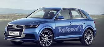 how to pronounce audi audi q1 price 2018 2019 car release and reviews