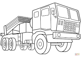 transportation coloring pages best of vehicle glum me
