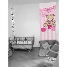 Image Chambre Fille by Couleur Chambre Bebe Fille Wordmark