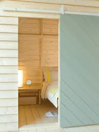 Pop Up House Usa Linda Bergroth U0027s Koti Hotel Brings A Finnish Holiday Experience To