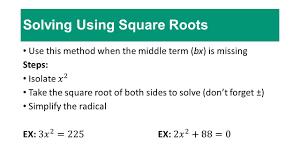 complex solutions to quadratic equations jennarocca