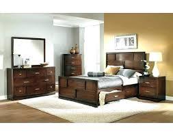 bedroom furniture lexington ky value city furniture reviews bedroom set reviews the best black