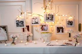 25th anniversary party ideas best 25 anniversary party decorations ideas on diy