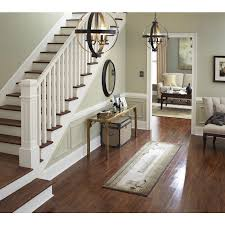 Roth And Allen Laminate Flooring Allen And Roth Lighting Products Homesfeed