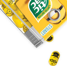 where to buy minion tic tacs minions tic tac instant win 390 winners freebieshark
