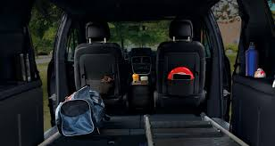 jeep van for sale 2017 dodge grand caravan for sale in skiokie il sherman dodge
