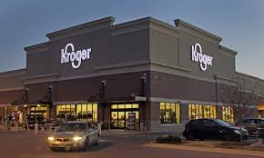 kroger launching apparel brand for fall 2018 pymnts