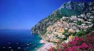 Positano Italy Map by Amalfi And Capri Itinerary U0026 Map Wilderness Travel