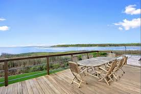 Fire Island Airbnb Mansions For Rent Large Group Vacation Home Rentals