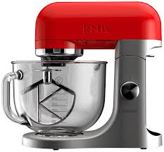 kenwood stand mixer 5 kg 500 w red amazon co uk kitchen u0026 home