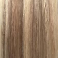 hair extensions australia multi weft extensions blakk hair extensions australia