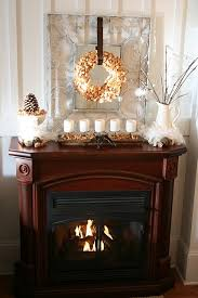 Fireplace Mantel Shelf Plans by 96 Best Mantel Shelf Decor Images On Pinterest Mantle Ideas