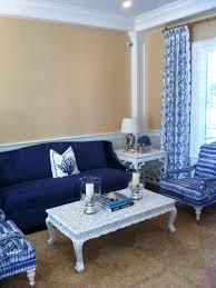 yellow coastal living room photos hgtv interesting ikea