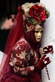 venetian masquerade costumes image result for venetian costume carnevale