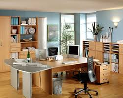 engaging images desk chairs without rollers creative office desk