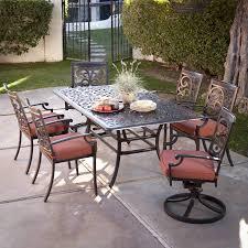 patio furniture menards patio furniture at menards