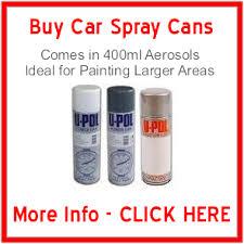 we sell car touch up paint u0026 car spray paint we match car paint