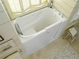 walk in tubs walk in bathtub company nm sandia sunrooms