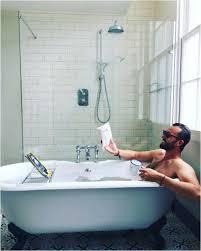 Freistehende Badewanne Wie Man Die Beste Freistehende Badewanne Für Ihr Badezimmer Wählt