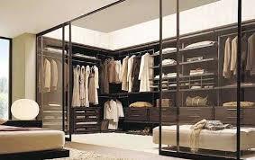 immagini cabine armadio cabina armadio elegante con o senza tubi quale comprare senza