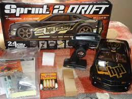 Jual Drift pusat toko rc drift rc