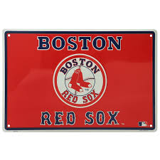 Boston Red Sox Home Decor 479 Best Boston Red Sox U0026 More Images On Pinterest Boston Red