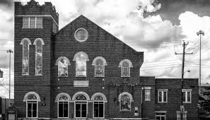 Paul Revere House Floor Plan by Paul Revere Williams Forum Archinect