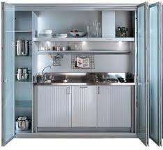 small appliances for small kitchens table bed kitchen furniture the secrets of good small kitchen design