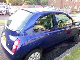 nissan micra for sale gumtree nissan micra for sale quick sale in gillingham kent gumtree