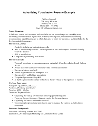 great resume exle thing custom essay writer doing themotionroom ca activity