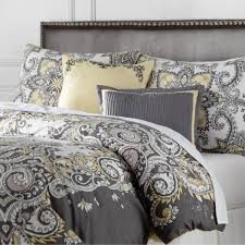Difference In Duvet And Comforter Explanation U2013 Difference Between Duvet U0026 Comforter Royal Furnish