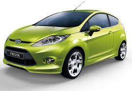 ford fiesta zetec 2008 review carsguide