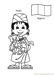 999 coloring pages 33 best dünya çocukları images on pinterest coloring books