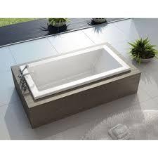 Maax Bathtubs Canada Maax Bath Tub Kava 6636 Bliss Bath U0026 Kitchen