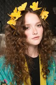 Fairy Halloween Makeup Ideas by 414 Best Haute Halloween Images On Pinterest Beauty Makeup