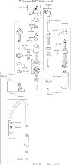 price pfister marielle kitchen faucet parts meetandmake co page 22 moen chateau kitchen faucet parts kitchen