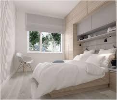 chambre des metier du var chambre des metiers du var meilleur tete de lit moderne webpyx