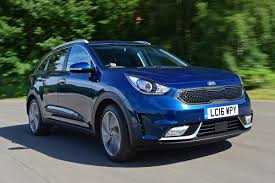 kia jeep 2015 new kia niro hybrid suv 2016 review auto express