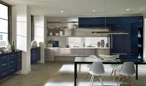 Kitchen Design Calgary Contemporary Kitchens Calgary Custom Cabinets