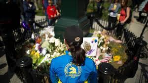 Boston Marathon Route On Google Maps by Boston Marathon Bombing What We Know The New York Times