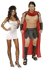 halloween costumes couples 41 best couples costumes images on pinterest halloween couples